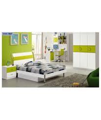 chambre enfants complete chambre fille garçon complète canapés lits design