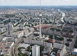 Wohnungsmarkt Wohnungsmarkt In Berlin Das Ende Des Immobilienbooms Steht Bevor