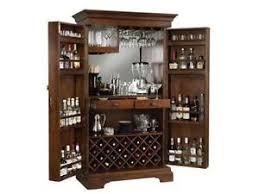 Jonathan Adler Bar Cabinet with Bar Cabinet Ebay