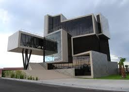 modernist architects modern architecture home decoration informationhome decoration