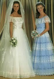 359 best 1980 u0027s wedding dress images on pinterest bridal dresses