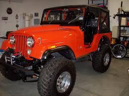 1980 jeep wrangler sale best 25 cj7 cast ideas on jeep cj7 jeep cj and jeep