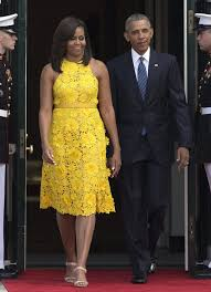 obama dresses breathtaking obama yellow dress 17 for your formal