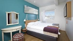 icelandair hotel reykjavik marina in reykjavik best hotel rates
