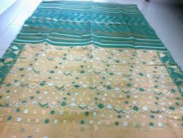 dhakai jamdani cheap dhakai jamdani saree buy jamdani saree of bd product on