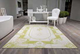 Bathroom Floor Rugs Decorating Bathroom With Rugs Leather Floor Mats By Antonio Lupi