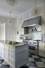 what is the best kitchen lighting 65 gorgeous kitchen lighting ideas modern light fixtures