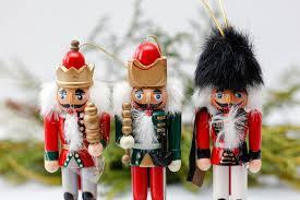 christmas nutcrackers christmas nutcrackers ornaments stock photos fotos do flickr