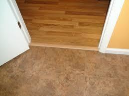Laminate Floor Joists Flooring Installation Contractor Laminate Flooring Installer