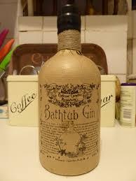 Bathtub And Gin Bathtub Gin Jenny In Brighton