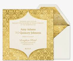 post wedding brunch invitations post wedding brunch free online invitations