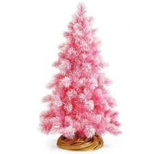 how to choose the best artificial christmas tree tips and advices