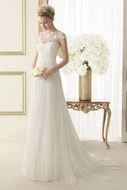 robe de mariã e amiens robe cocktail mariage amiens best dress ideas