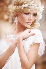 coiffeur mariage un premier essai de coiffure pour le mariage pas franchement