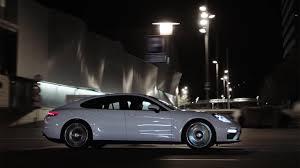 porsche hybrid grand tour discover the features of new porsche panamera turbo s e hybrid