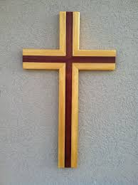 small wood crosses 678 best wood cross others images on wood crosses