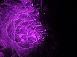 Tyrian Purple Red And Purple Wallpapers Group 77