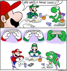 Mario Memes - image result for mario memes nintendo pinterest mario memes