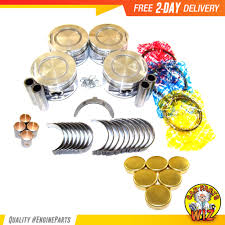 toyota 3 4 engine rebuild kit on toyota images tractor service