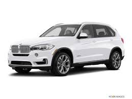 2018 Bmw X5 Prices Incentives U0026 Dealers Truecar