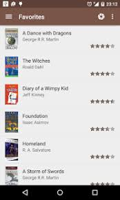 my library android apps on play - My Android Apps
