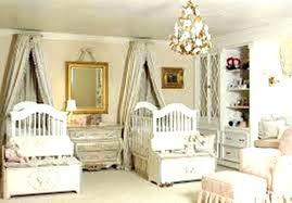 Baby Bedroom Designs Babies Bedroom Designs Bathroom Cabinet Ideas