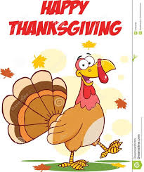 Funny Pics For Thanksgiving Funny Thanksgiving Pictures Google Search Holiday Humor