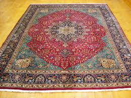 Aref S Oriental Rugs 33 Best Persian Carpets Images On Pinterest Persian Carpet