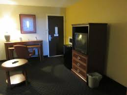 Comfort Suites Fort Jackson Sc Days Inn U0026 Suites Se Fort Jackson Columbia Sc Booking Com