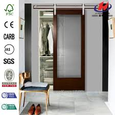 Interior Sliding Doors Lowes by China Lowes Doors Hanging Door Hardware Interior Sliding Door