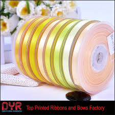 ribbon bulk bulk satin ribbon yellow satin ribbon satin ribbon