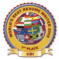 World S Best Resume by Resume Award Winners Tori U0026 Wbrw