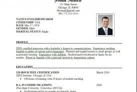 Free Functional Resume Builder Enrapture Resume Wizard Format Tags Resume Wizard Online Resume