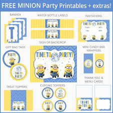 83 best minions all images on pinterest minion party minion