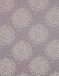 Mauve Curtains Next Curtain Butterfly And Hearts Mauve Next Made To Measure