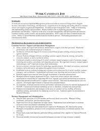 Qa Qc Inspector Resume Sample 25 Quality Control Resume Sample Quality Control Resume Saindeorg