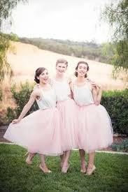 tulle skirt bridesmaid skylar tulle skirt tulle skirts drama and layering