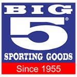 big 5 sporting goods black friday 10 off big 5 sporting goods coupon promo codes 2017