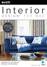 amazon com punch interior design for mac v19 download software