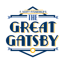 the great gatsby images f scott fitzgerald s the great gatsby des moines playhousedes