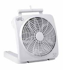 o2cool 10 inch battery or electric portable fan buy ozark trail o2 cool 10 inch battery operated portable fan in