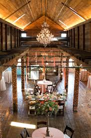 Baby Shower Locations Ottawa The Booking House Rustic Wedding Venues In Pa Rustic Bride