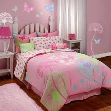 twin bedding girl girls bedding sets baroque heart black white damask bedding wake