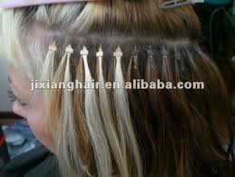 micro ring extensions new fashion micro loop ring micro loop extension buy