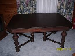 antique dining room sets crafty inspiration ideas antique dining room furniture all dining room