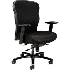 Office Mesh Chair by Mesh Chairs Costco