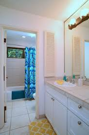 13 best images about maui pearl ekahi village vacation condo on