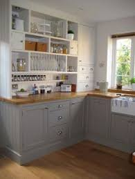 designs for small kitchens on a budget eight great ideas for a small kitchen remodeling ideas kitchens