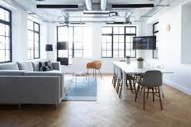 bureaux entreprise locations de bureaux pourquoi l emplacement compte pour votre