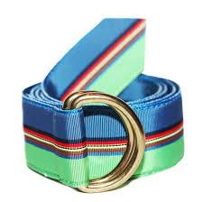 ribbon belts ribbon belts fh wadsworth